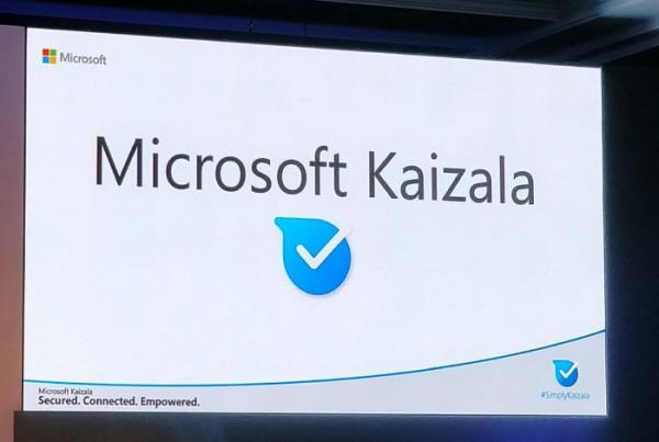 1522827829_X19Vyp_Microsoft-Kaizala