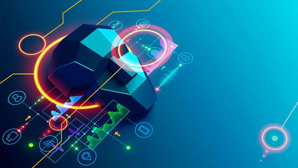 Ai-startups-tech-Peter-Rejceck-shutterstock-1290615073-1068x601