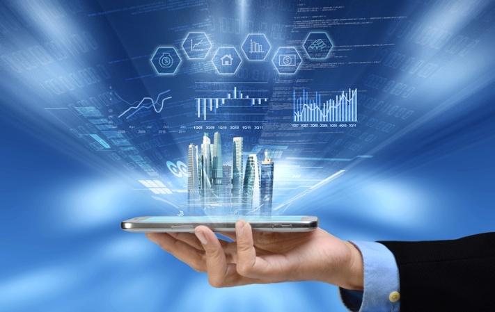 Digital-Investments-Angel-Berniz1