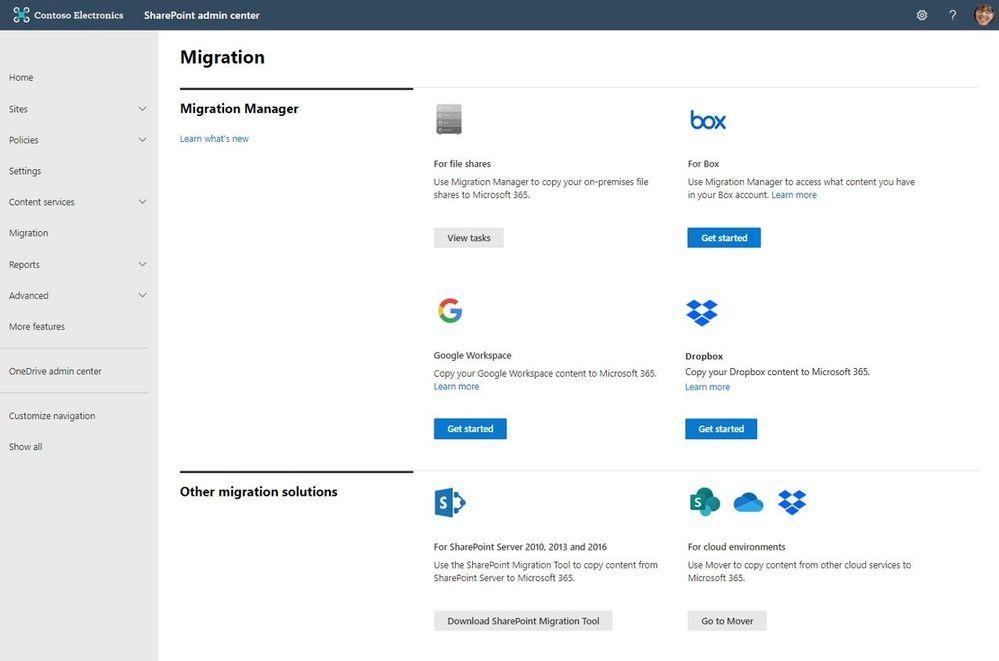 IZRP-31_004_Migration-Manager-main