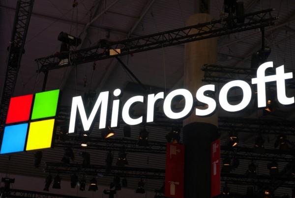 Microsoft-logo12.JPG-112452