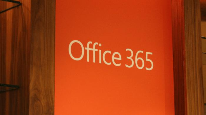 Office-365-orange-e1564579418682