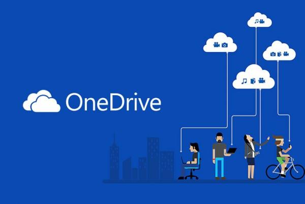 Onedrive-1_1468547841