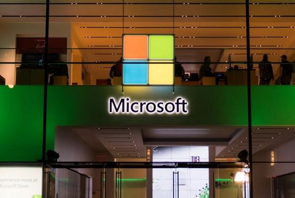 Security_microsoft_871146330