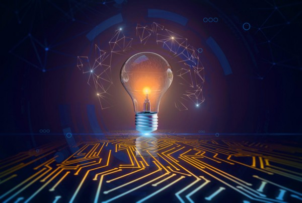 cso_best_security_software_best_ideas_best_technology_lightbulb_on_horizon_of_circuit_board_landscape_with_abstract_digital_connective_technology_atmosphere_ideas_innovation_creativity_by_peshkov_gettyimages-9657852