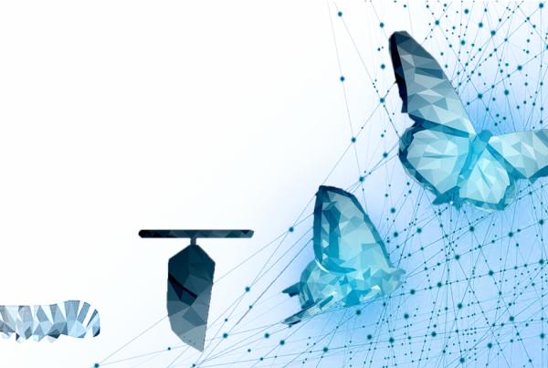 digital-transformation-1024x554