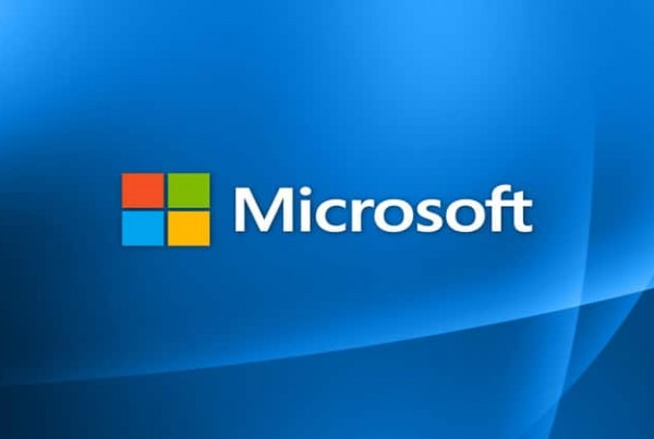 microsoft-alerta-usuarios-das-versoes-antigas-do-windows-quanto-a-vulnerabilidade-1