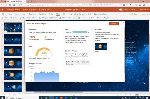 microsoft-powerpoint-ai-coaching-report-640x640