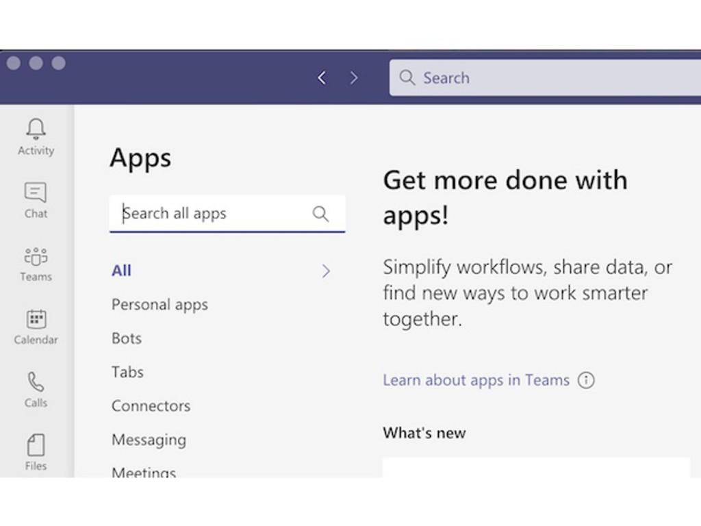teams-apps