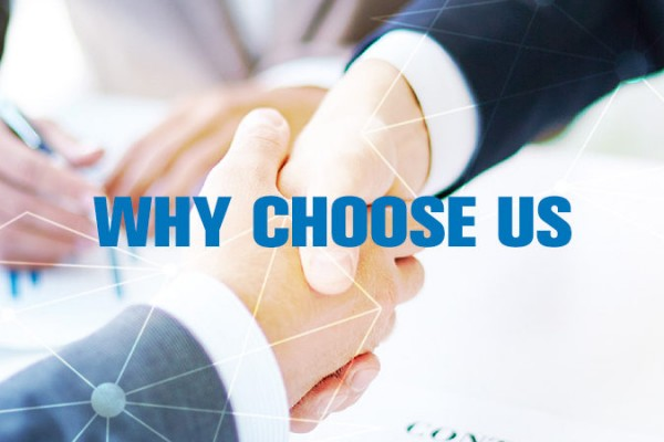 why-choose-us-banner-740x450