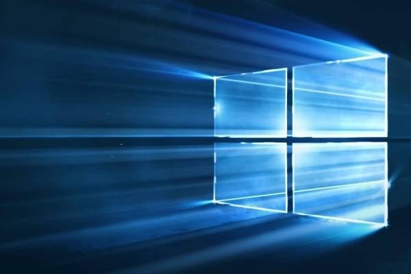 windows10032-a8233c573d44e880cdb66c21a97c28bc-600x400