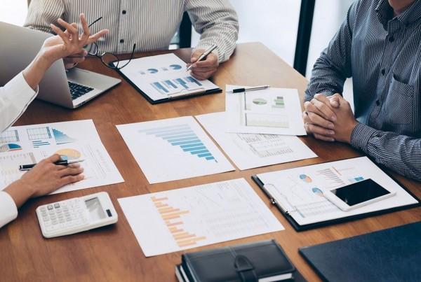 124-Business-Analysis-program