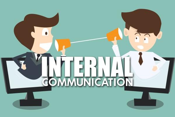 Internal-Communication-1