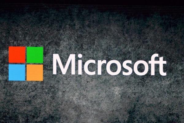 Tin-tuc-Microsoft