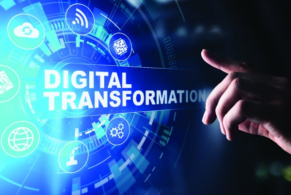 Understanding-the-Essence-of-Effective-Digital-Transformation-Strategies