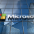 app-in-a-day-microsoft-1024x576