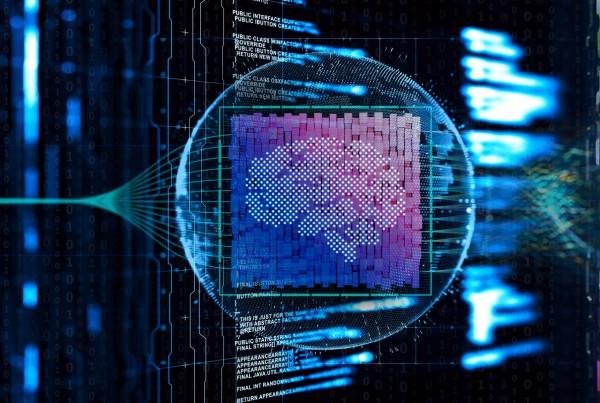 artificial-intelligence_brain_machine-learning_digital-transformation_world-networking-100777429-large