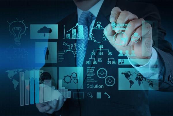 entenda-quais-as-vantagens-do-business-intelligence-para-a-tomada-de-decisoes-1