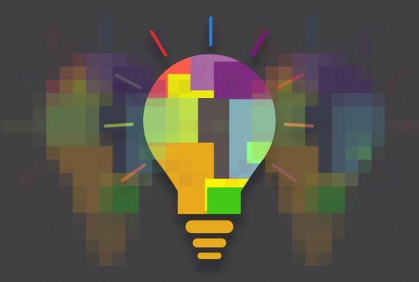 light-bulbs_digital-transformation_fragments_creativity_innovation-100797789-large