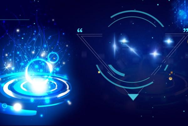 pngtree-shine-technology-photographic-ball-advertising-background-backgroundintelligenttechnological-sensehand-paintedblack-image_71218