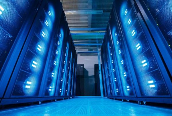 supercomputer-feat